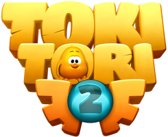 Toki Tori 2 icon by theedarkhorse