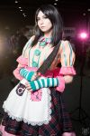 AlICE MADNESS RETURN - we all mad here by Mirum-Numenis