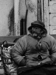 Homeless No.2 by Gundhardt