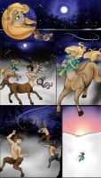 Winter Solstice by icarus-victorious