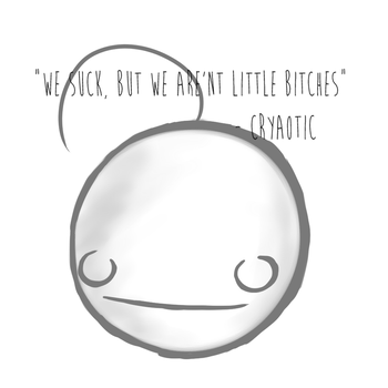 Day 4: A Quote You Like by ObsessedWithTDI