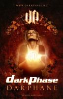 darkphase new album by mehmeturgut