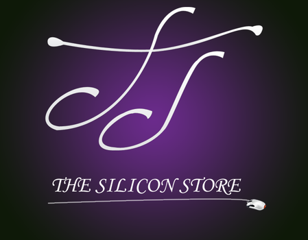 The Silicon Store by Loveonve