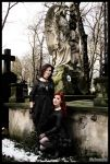 Gothic_4 by Castia