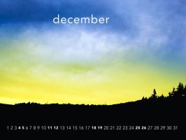 Plant trees - December by aaron4evr