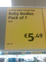 There selling what in lidl by Feynix