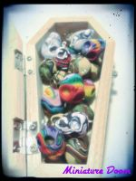 Coffin of loot 2 by Ooh-A-piece-of-Candy