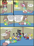 Found page 63 by toddlergirl