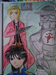 FMA Commish by Rio-77