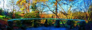 Panorama 2086 blended fused pregamma 1 fattal  by bruhinb