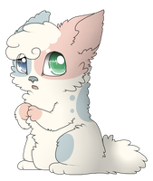 ~ Arttrade with Schuffles ~ by Linthium