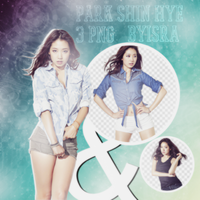 Park Shin Hye PNGPACK## by AnqeelQueen1