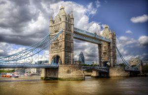 Tower Bridge 05 by fbuk