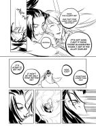 SDL: Tokyo Round 3 pg 10 by lushan