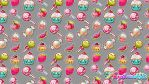 Sweets by marywinkler