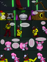 BR1P1 by IMONFIREGUYx