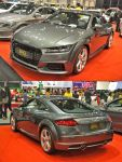 Motor Expo 2014 01 by zynos958