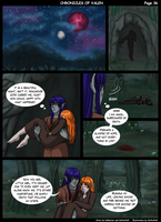 Chronicles of Valen - ch1 p36 by GothaWolf