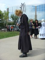 Roxas - Animethon 15 by Blind-Fox