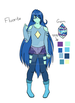 Gemsona Result 2 by washitaper