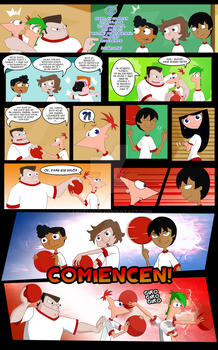 CeeT- Page 56 by Angelus19