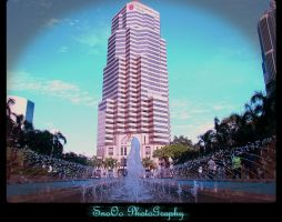 Public Bank Building_Malaysia by nabed