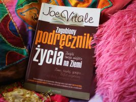 My favorite book.. by martawolowiec
