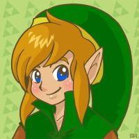 Link from Seasons by jiggly
