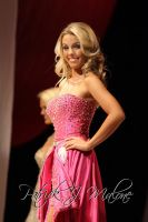 Miss SC 2009 7 by PatrickMalone