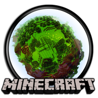 Minecraft A1 by dj-fahr