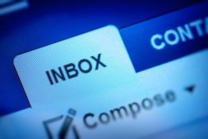 You and Your Email Etiquettes by asiteducation