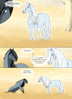 The Gateway pg 92 by LifelessRiot