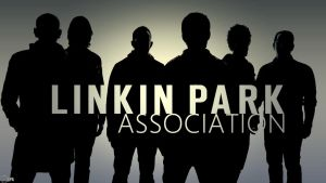 Linkin Park Association by DesignsByTopher
