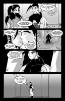 CF 1 page 02 by DamageArts