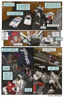 The Big Blackout of 1986 page 05 by TF-The-Lost-Seasons