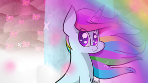 You Must be Pure At Heart by BefishProductions