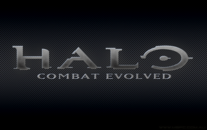 Halo Combat Evolved Wallpaper 2 by Majestic-MSFC