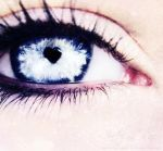 Eye love you by katelynrphotography