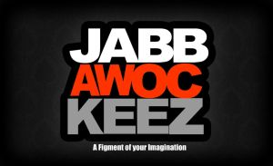 Jabbawockeez Wallpaper by LiciousDesign