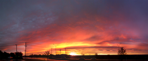 Panorama 12-19-2011 by 1Wyrmshadow1