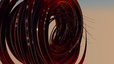 Abstract_form_no_2.png