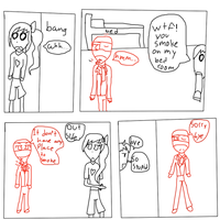 Tf2 Comic19 by Lovehalo