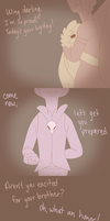 I missed you! by Ask-Owl-Princess