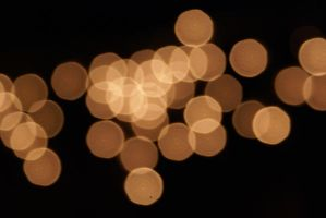 BOKEH texture 2 by bellalleb-stock