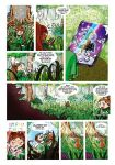Page-2-couleur A4 by Eyral