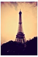 paris by sarianna-v