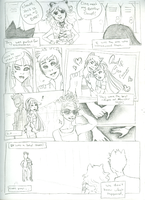 MHLB page 7 by herby62