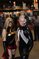 CCEE 2014 174 by Athane