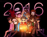 BBS 2016!! by Stripes-Shatter