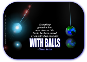With BALLS by paradigm-shifting